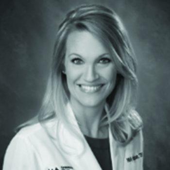 Molly Johnson, MSN, FNP-C