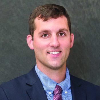 Philip G. Reasbeck, PA-C