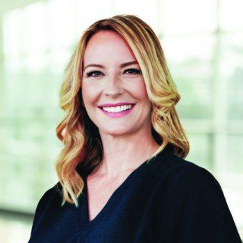 Rebecca Novo, MD, FACS