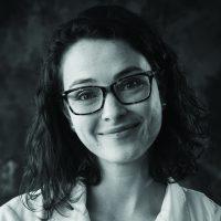 Shelly Kindahl, PA-C