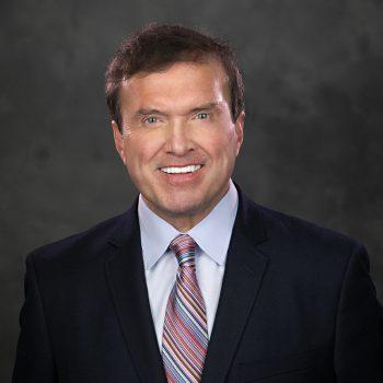 Ken J. Tompkins, MD, FAAD