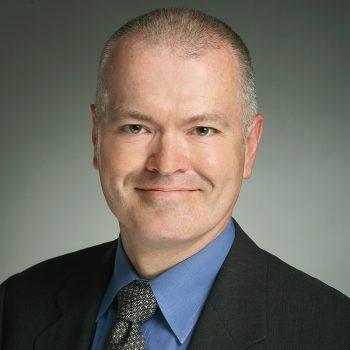 Douglas Hansen, MD