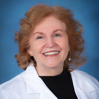 Elizabeth Burke, MD, FAAD
