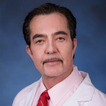 Howard Hines, MD, FAAD