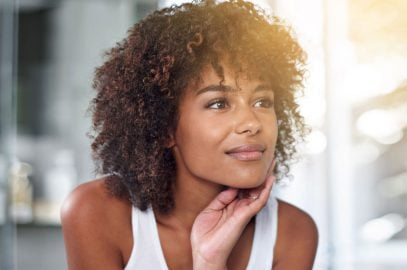 Skin Cancer in People of Color