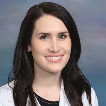 Megan Harris, PA-C