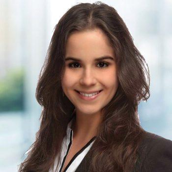 Amanda Daggett, MD, FAAD