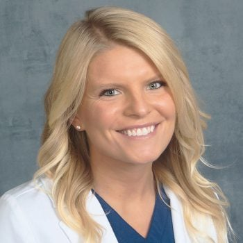 Kelsey Richard, RN, MSN, FNP-C