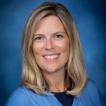 Heather N. Demory, MSPAS, PA-C