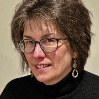 Eva Youshock, MD, FAAD