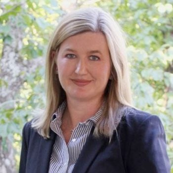 Jenny Oakes Sobera, MD, FAAD
