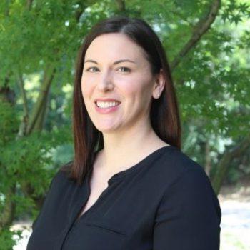 Katherine Fening, MD, FAAD