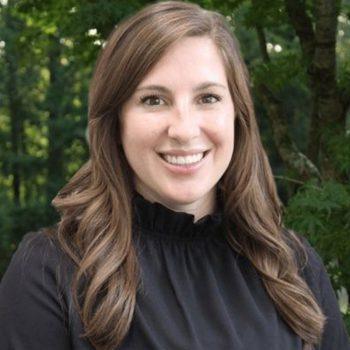 Kelly Fordham, PA-C