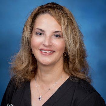 Elizabeth A. Liotta, MD