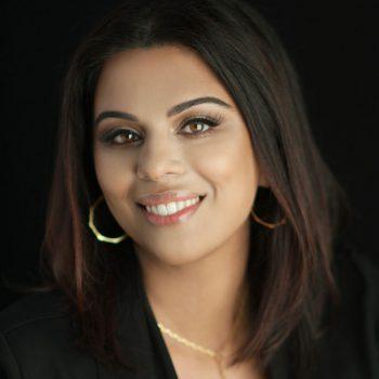 Anita Saluja, MD, FAAD