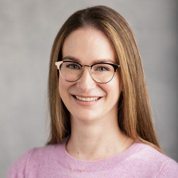 Brooke Moss, PA-C, MPH