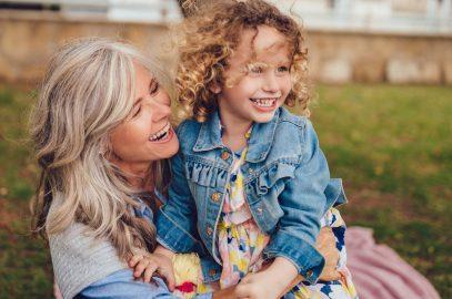 Pediatric Melanoma