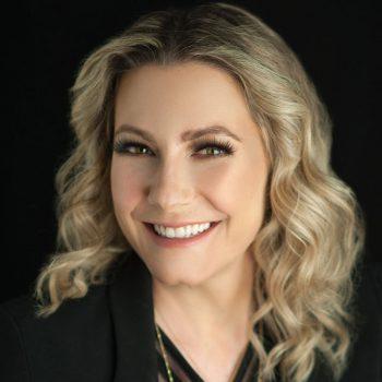Renee Gasgarth, MD