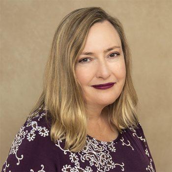 Amber Kelley, PA-C