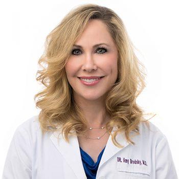 Amy Brodsky, MD, FAAD
