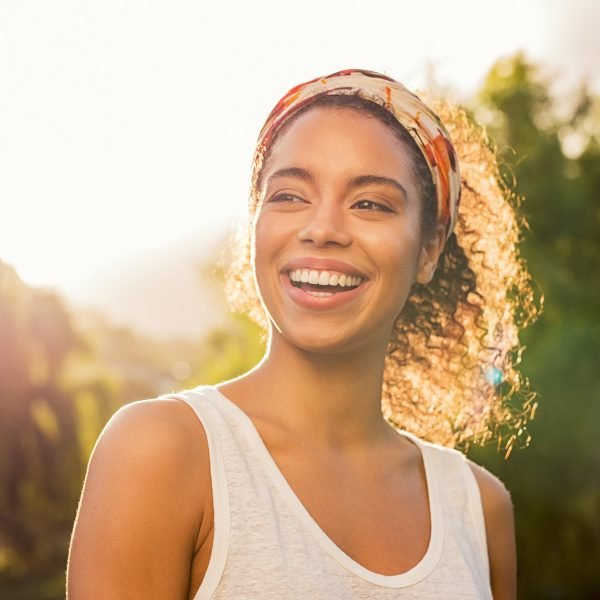 Top 3 Healthy Habits to Prevent Wrinkles