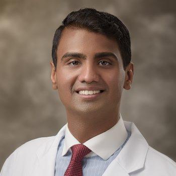 Gaurav Singh, MD, MPH, FAAD