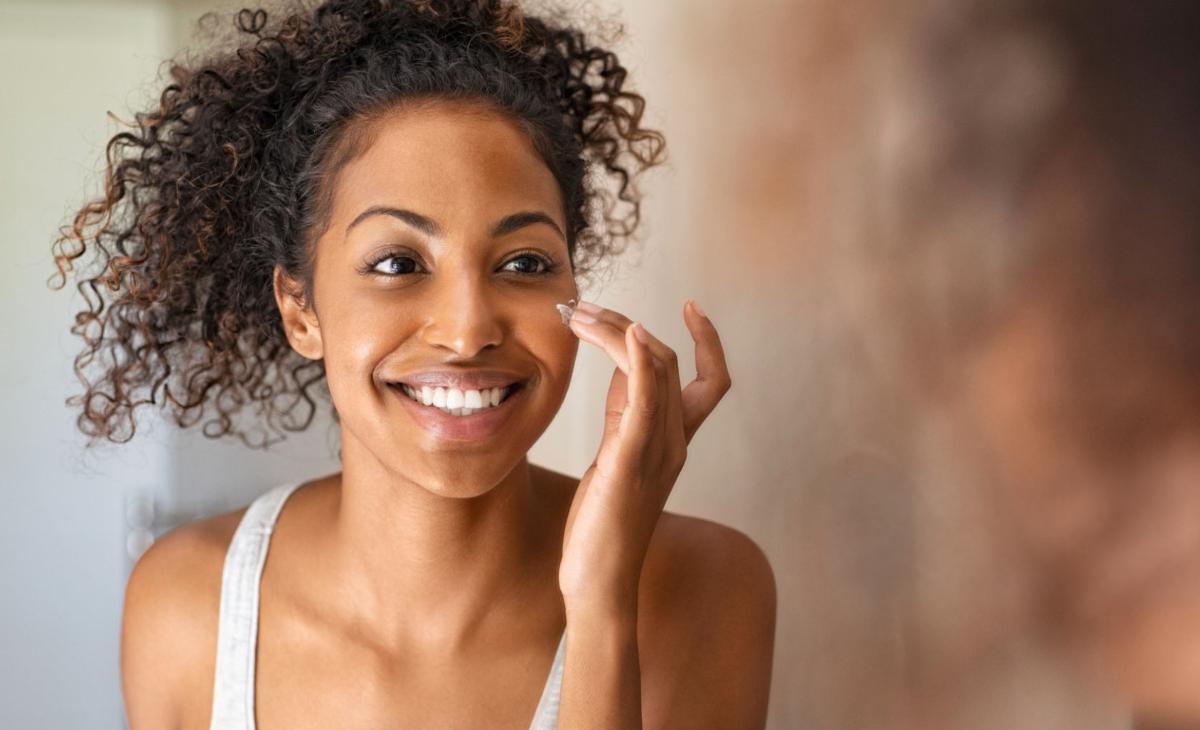 Berwyn IL cosmetic dermatology