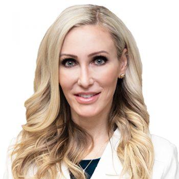 Jessica Borowicz, DO, FAAD
