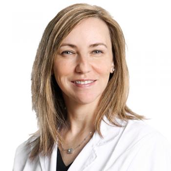 Marianne Rosen, MD, FAAD