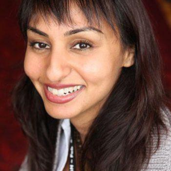 Aisha Sethi, MD, FAAD