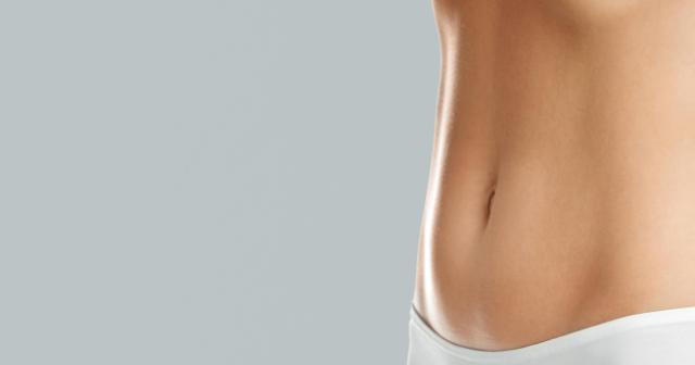 UltraShape Body Contouring