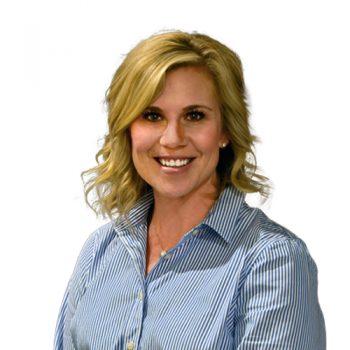 Jill McGraw, PA-C