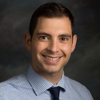 Ethan Sagher, MD, FAAD