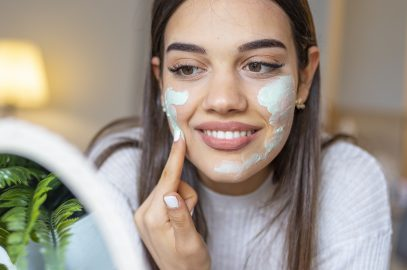 Acne in Teens: Prevention and Treatment