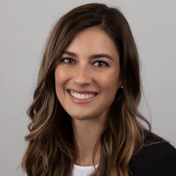 Kirsten E. Dickinson, MD, FAAD