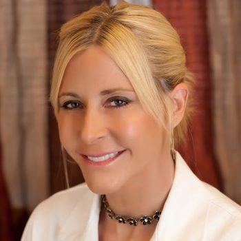 Kristen L. Savola, MD, MEd, FAAD