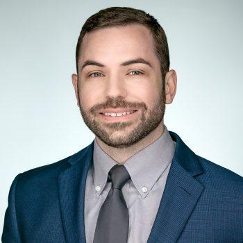 Shane Grace, MD