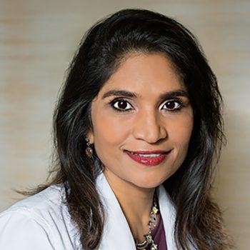 Sonal Patel, PhD