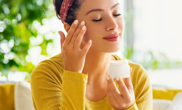 Should I Change My Skin Care Routine by Season?
