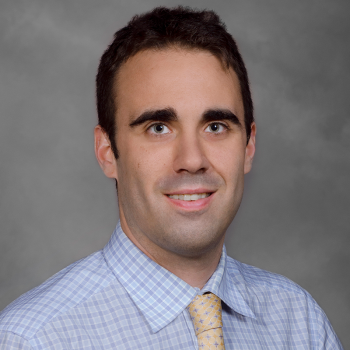 Richard Lucariello, MD, FAAD