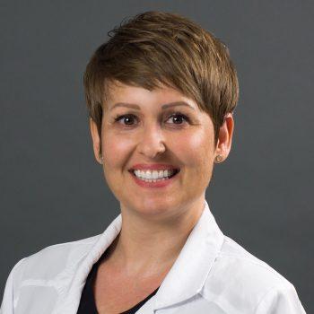 Stephanie Gant, FNP-C