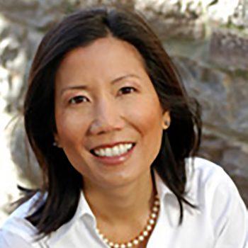 Jane T. Chew, MD, FAAD