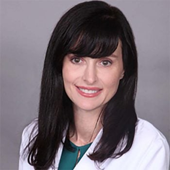 Kristi Wulkan, RN