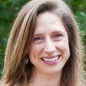 Erica Colleran, MD, FAAD