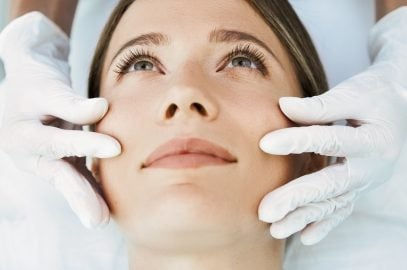 The Best Cosmetic Treatments for Fall and Winter