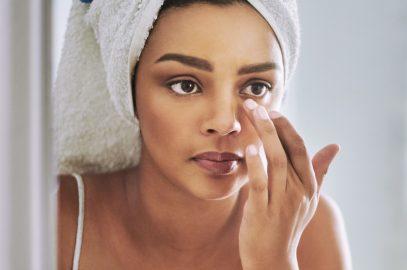 Preparing Your Skin for Winter