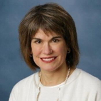 Susan Dale Wall, MD, FAAD