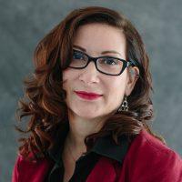Amy Cavanagh, MSN, FNP-BC