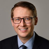 Christian Wichterman